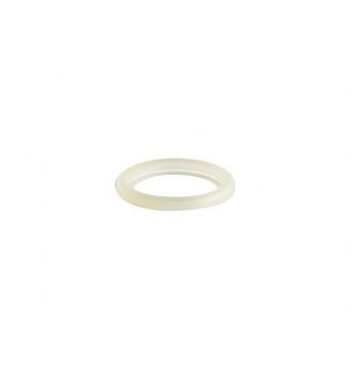 BREVILLE - 50mm Steam Ring (PACK OF 2)  SP0000136