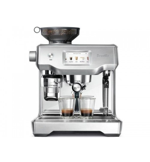 BREVILLE - The Oracle Touch [IN STOCK]