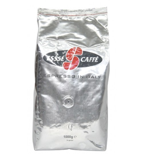 ESSSE - Bar Blend 1Kg Beans (BACK IN STOCK)