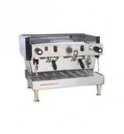 La Marzocco Linea 2 Groups Semi-Automatic (EE)