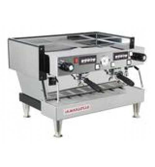 La Marzocco Linea 2 Groups Auto-Volumetric (AV)