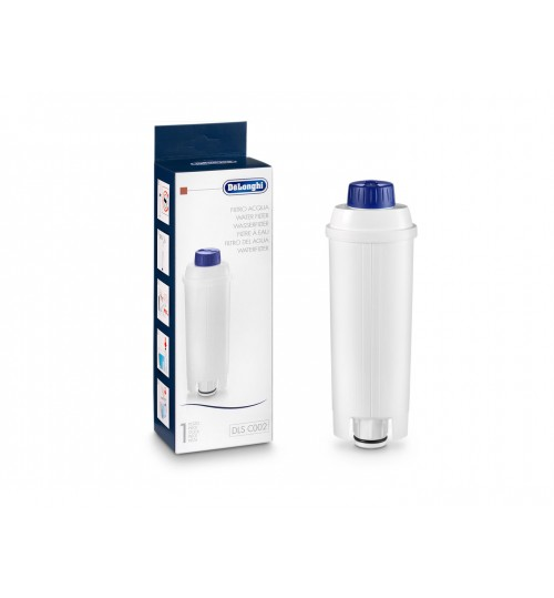 DELONGHI - Water filter