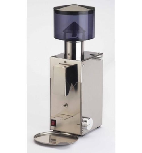 BEZZERA - BB005 Grinder [Made in Italy] [SOLD OUT]