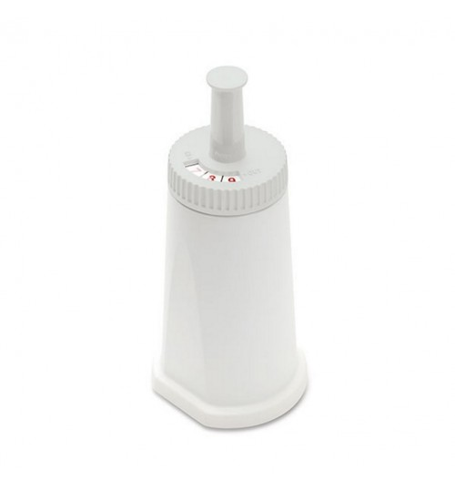 BREVILLE - ClaroSwiss Water Filter (Breville) [NOW IN STOCK]