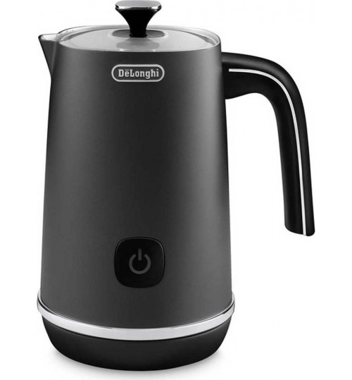 DELONGHI - Automatic Electric Milk Frother EMFIBK