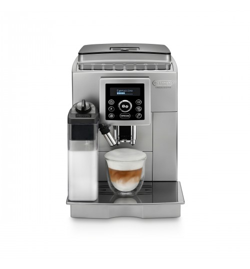 DELONGHI - ECAM 23.460.S Magnifica S Espresso & Automatic Cappuccino Maker [ONLY ONE LEFT]