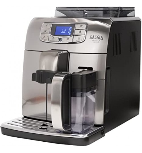 GAGGIA - Velasca Presitge OTC (IN STOCK) - Made in Italy [**4 YEAR WARRANTY]