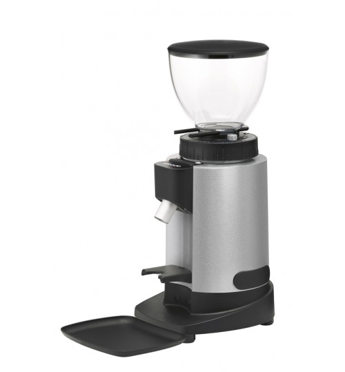 CEADO - E5P Grinder [IN STOCK]