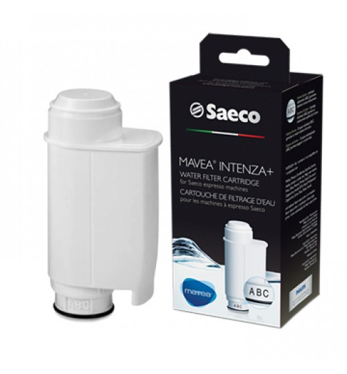 SAECO - Water Filter MAVEA INTENZA+