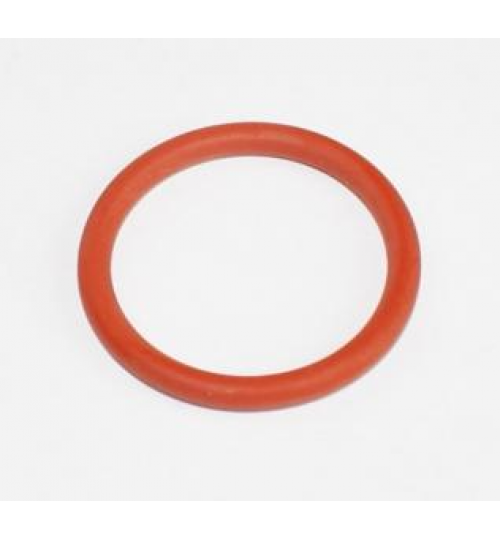 996530059406 Brew unit O-Ring