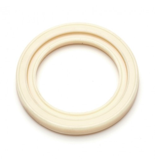 BREVILLE - 54mm Steam Ring [PACK OF 2] SP0001474 [OUT OF STOCK]