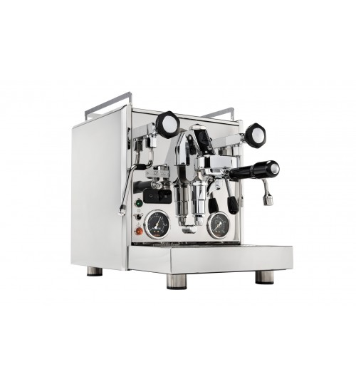 PROFITEC - PRO 700 (V2) DUAL BOILER WITH PID-TEMPERATURE CONTROL [3-5 DAY SHIPPING]