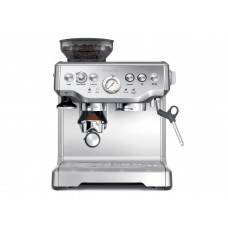 BREVILLE - The Barista Express [SOLD OUT]