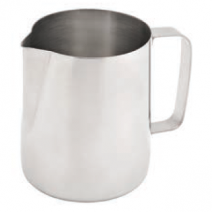 12 oz Frothing Pitcher