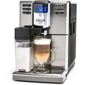 GAGGIA - Anima Prestige (BACK IN STOCK) Made in Italy