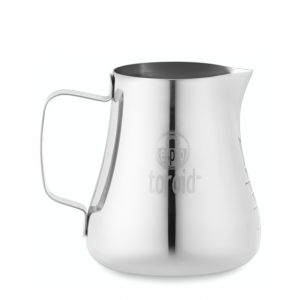 Espro Toroid 12oz Frothing Pitcher