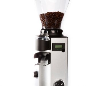 HEY CAFE - Titan II On Demand Grinder [50% OFF]