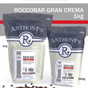 anthonys-roccobargrancrema