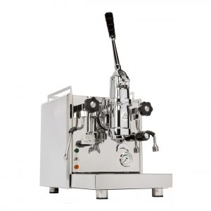 PROFITEC - PRO 800  HAND LEVER MACHINE WITH PID-TEMPERATURE CONTROL [3-5 DAY SHIPPING]