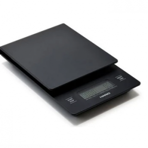 Hario Scale/Timer