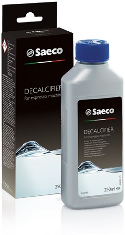 SAECO / PHILIPS  - Descaler  [OUT OF STOCK]