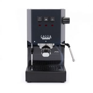 GAGGIA - *NEW* Classic PRO CLASSIC BLUE  [NOW IN STOCK]