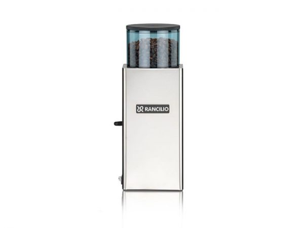 RANCILIO - Rocky SD (Doserless Grinder) [NOW IN STOCK]